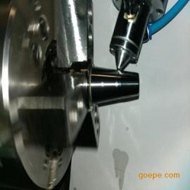 金属镜面滚压刀具首先联恒USM-300