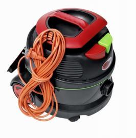 北京威霸DSU15吸尘器价格