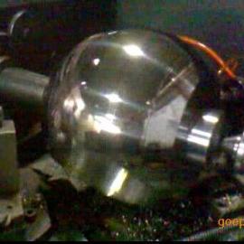 球芯磨床,球芯抛光机,球面磨床USM-300