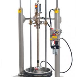 ��I供����硬逋氨�,�S油�p立柱泵,�S油脂加注泵,�S油泵�r格