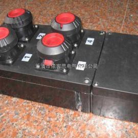 湖北BXX8050-4/32A防爆防腐检修插座箱厂家