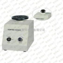 XH-D漩涡混合器,涡旋混合器厂家