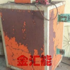 电解电源 可控硅 整流器 高频电镀电源维修