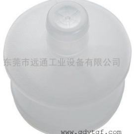 美��CPC塑料快速接�^ 通用接�^ 穿刺密封型