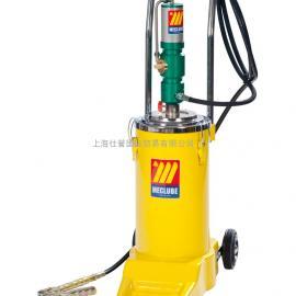 批量供应气动黄油机,自动打黄油机,注黄油机,气动黄油泵型号