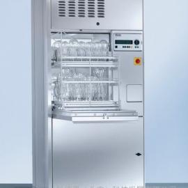 德国美诺Miele实验室全自动洗瓶机G7826/G7827