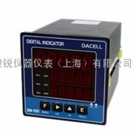 韩国Dacell DN100数字显示器