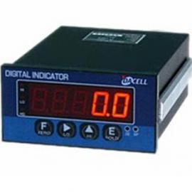 韩国Dacell数字显示器DN-30W