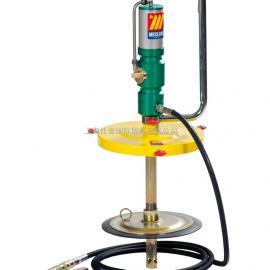 批量供应气动注油机,插桶式黄油机,气动打黄油机哪家好