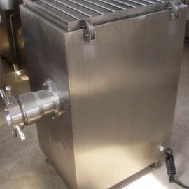 进口铝合金绞肉机,多功用全主动绞肉机,北京本行订制,送货上门