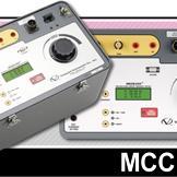 美国vanguard MCCB-250断路器测试仪