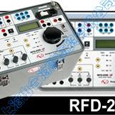 美国vanguard RFD-200 S3数字计时器