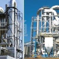 QG、JG、FG系列气流干燥机