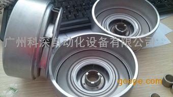 德国WILO/配件水泵MVI1605/6-1/16/E/3-380-50-2蜗壳 导叶 固定盘