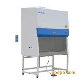 销售实验室用博科生物安全柜
