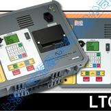 美国vanguard变压器有载调压开关测试仪LTCA-10
