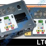 美国vanguard变压器有载调压开关测试仪LTCA-40