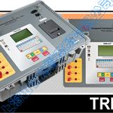 美国vanguard变压器电阻表TRM-203