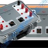 美国vanguard便携式测试电缆储蓄箱TSB