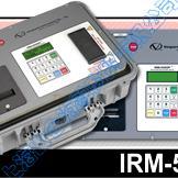 美国vanguard绝缘电阻表IRM-5000P