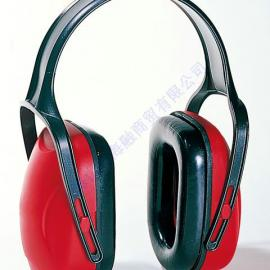 霍尼韦尔一次性耳塞 头戴式耳罩 耳塞分配器