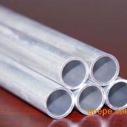6061铝管,6063铝合金管,铝管厂家