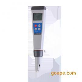 笔式防水pH电导率TDS盐度测试仪,笔式多参数水质分析仪