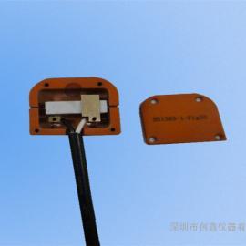 BS1363英标插座量规 BS1363插头插座量规