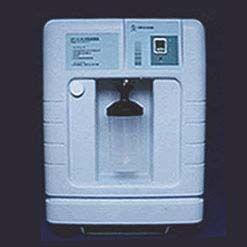 CKZX-2型便携式制氧机,便携式制氧机厂家,制氧机参数
