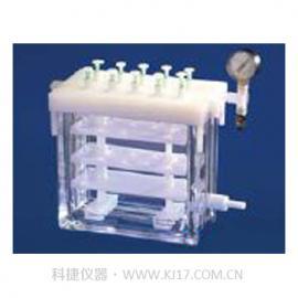 液相色谱配套产品固相萃取