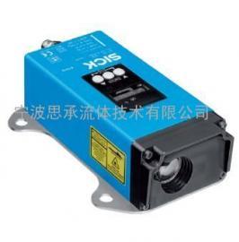 DT500-A111 SICK测距仪