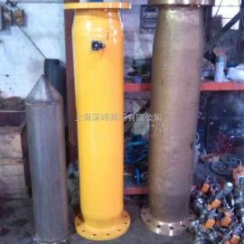 HF-4-3乙炔阻火器