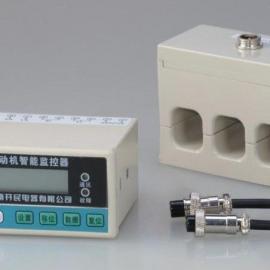 �_民NJBK9系列低�和ㄓ秒���C保�o�^�器