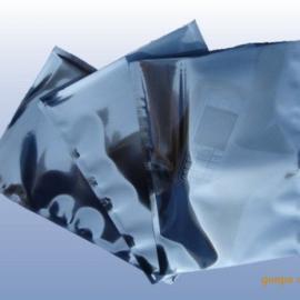 供应屏蔽袋/银灰色袋/防静电密封半透明