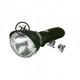 多功能磁力强光工作灯BNW6019A