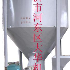 金富民腻子粉搅拌机搅最具低温的设备