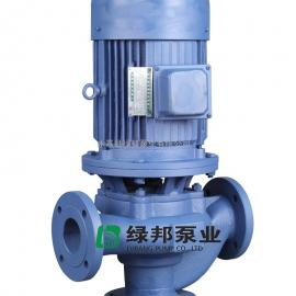 25GW8-22-1.1无堵塞管道排污泵