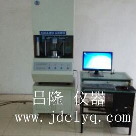 扬州橡胶硫化仪多少钱 橡胶硫化仪哪个品牌好