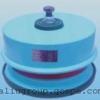 ZDII型阻尼��簧隔振器|冷水�C�M�p震器
