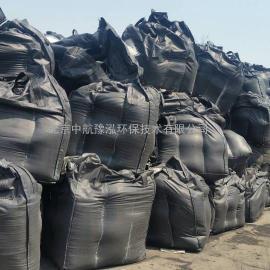 张家口粉状活性炭,污水处理粉未活性炭价格批发