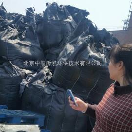 上海椰壳活性炭,净水过滤椰壳活性炭