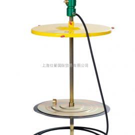 厂家直供气动黄油机厂家,加注黄油泵价格,气动黄油泵哪家好