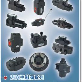 台湾欧玛斯叠加阀 MPCV-03-W-20液压阀