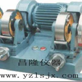 橡胶磨片机哪个品牌好 扬州双头磨片机厂家