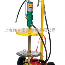 批量供��打�S油�C�r格,�S油加注泵品牌,注�S油�C型�