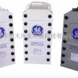 美国通用GEEDI模块MK-3超纯水处理设备MK-2数据线配套