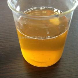唐山液体聚合氯化铝,唐山聚合氯化铝价格批发