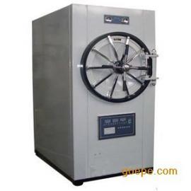 卧式圆形压力蒸汽灭菌器WS-150YDB