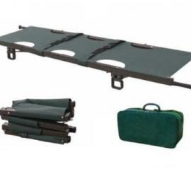 新款折叠式救援担架  救援担架价格  救援担架材质