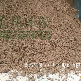 打桩污泥脱水机,打桩污泥分离机,广东汕头打桩污泥分离脱水机
